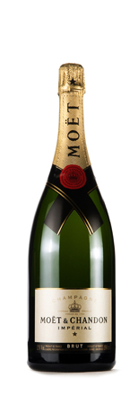 Moet & Chandon Imperial Brut 37,5cl